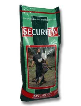 Aport Dog Security 15kg