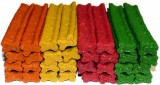 Delika-Pet Deli-Sticks MIX 1kg