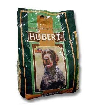 Hubert 3kg