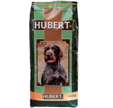 Hubert 15kg