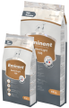 Eminent Dog Senior / Light 3kg
