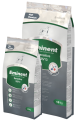 Eminent Dog Sensitive 3 kg