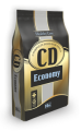 Delikan CD Dog Economy 10kg