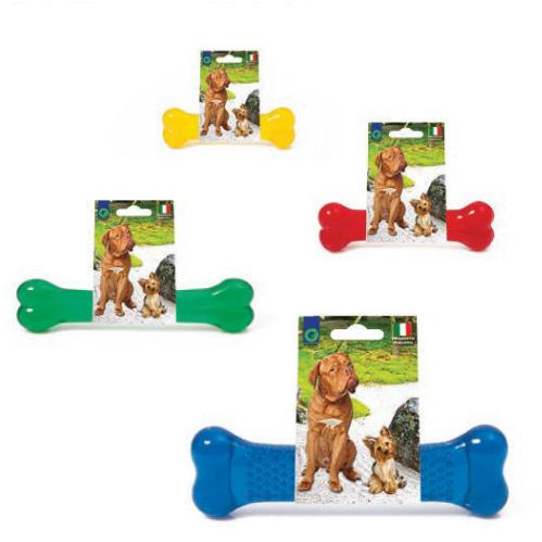 Hračka pro psy SLURPY TOY 2 SIERA - Plast