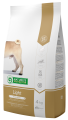 Nature's Protection Dog Light 4 kg