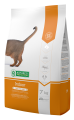 Nature's Protection Cat Indoor 7kg