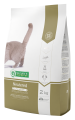 Nature's Protection Cat Neutered 2kg