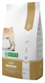 Nature's Protection Dog Light 12kg