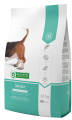 Nature's Protection Dog Senior 12kg