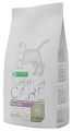 Nature's Protection SC Dog Grain Free 10kg