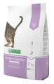 Nature's Protection Cat Sensitive Digestion 7kg