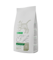 Nature's Protection SC Dog Grain Free Lamb 10 kg