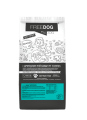 FREEDOG Maintenance Maxi 20kg