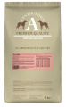 Centoundici Premium Dog Atlantic 15kg