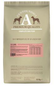 Centoundici Premium Dog Atlantic 15kg
