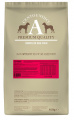 Centoundici Premium Dog Power 15kg