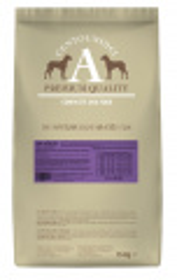 Centoundici Premium Dog Vitality 15kg