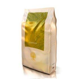 Essential Foods Contour 12,5 kg
