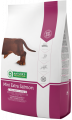 Nature's Protection Dog Mini Extra Salmon 500g Nature´s Protection