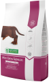 Nature's Protection Dog Mini Extra Salmon 7,5kg