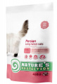 Natures Protection Cat Persian 400g Nature´s Protection