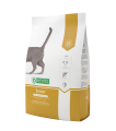 Nature's Protection Cat Senior 2kg