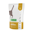 Nature's Protection Cat Senior 400g