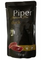 Piper Platinum Pure - Pure Duck 150g