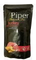 Piper Platinum Pure - Turkey with Potatoes 150g