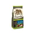 PRIMORDIAL Cat Adult Salmon & Tuna 2kg