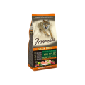 PRIMORDIAL Dog Adult Chicken & Salmon 12kg