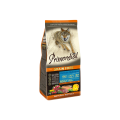 PRIMORDIAL Dog Adult Trout & Duck 2kg