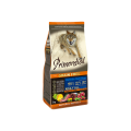 PRIMORDIAL Dog Adult Tuna & Lamb 2kg