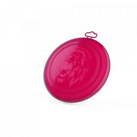 Simba Frisbee 20cm SIERA - Plast