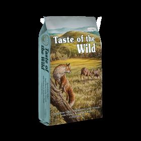 Taste of the Wild Appalachian Valley 12,2kg