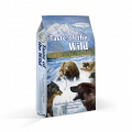 Taste of the Wild Pacific Stream Canine 5,6kg