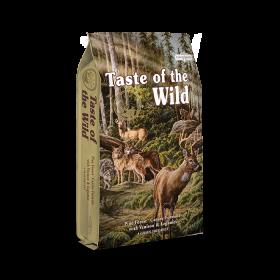 Taste of the Wild Pine Forest 5,6kg